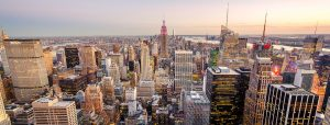 new_york_bg3
