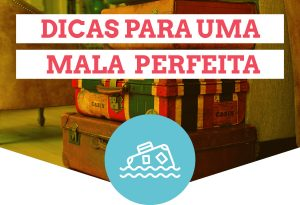 PostBlog_MalaPerfeita_postagem