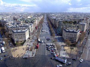 Paris-91425 _ 960_720