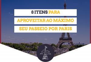 E-Book _ Paris_postagem soon