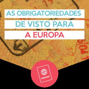 ebook_vistoeuropa_web-02