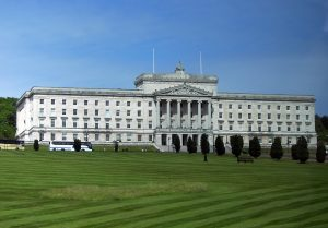 Parliament_Buildings_Stormont_4