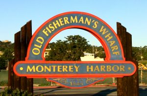 old_fishermans_wharf_sign_monterey_ca_4_december_2011