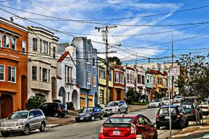 San-francisco-neighborhood-1459695606m8f