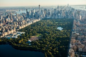 global_citizen_festival_central_park_new_york_city_from_nyonair_15351915006