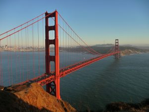 golden_gate_bridge _