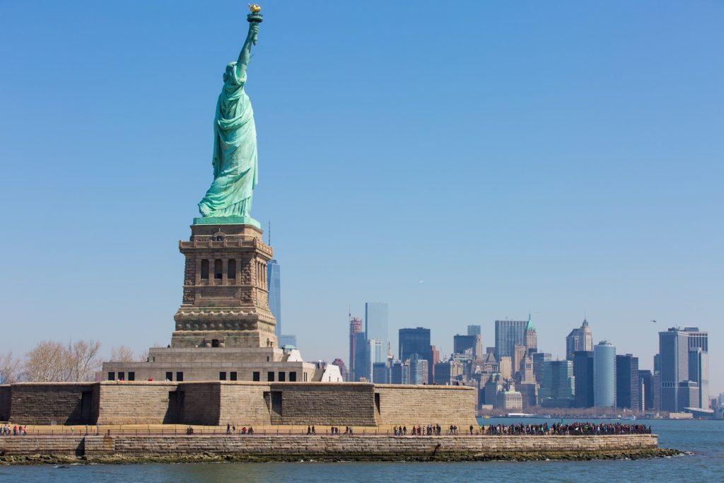 Statue-of-liberty-1464189098rdf