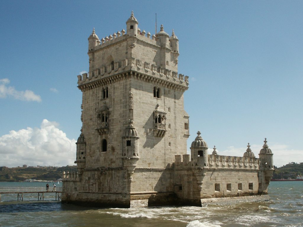 What to see in Lisbon for 4 days